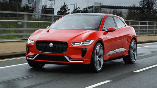 2021-Jaguar-I-Pace-Competition-Price-and-Release-Date