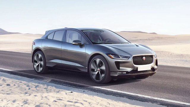 2021-Jaguar-I-Pace-Updates-and-Driving-Range