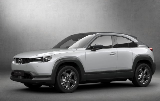 2021-Mazda-MX-30-Engine-Driving-Range