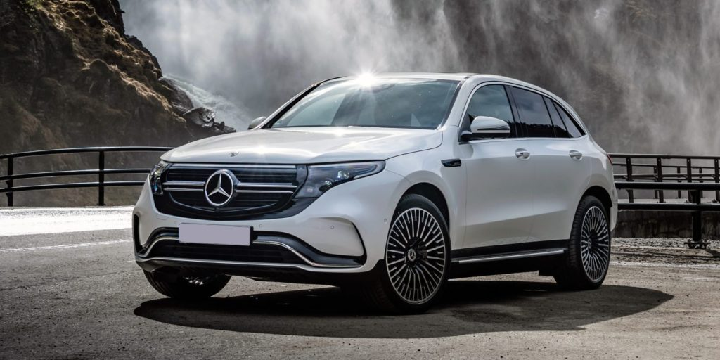 2021-Mercedes-Benz-EQC-Price-and-Competition