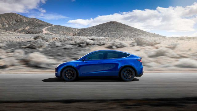2021-Tesla-Model-Y-Price
