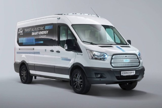 All-Electric-Smart-Energy-Ford-Transit-Concept