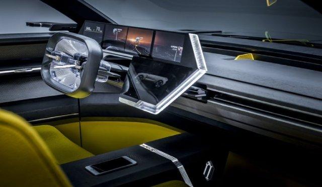 Renault-Morphoz-Interior