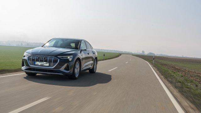 2020-Audi-e-Tron-Sportback-55-Quattro