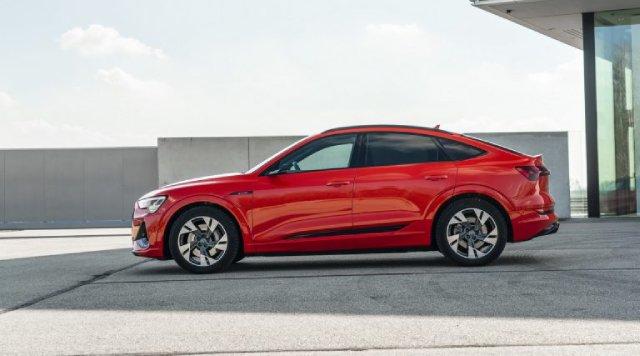 2020-Audi-e-Tron-Sportback-Exterior-Design