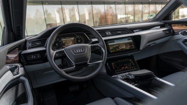 2020-Audi-e-Tron-Sportback-Interior