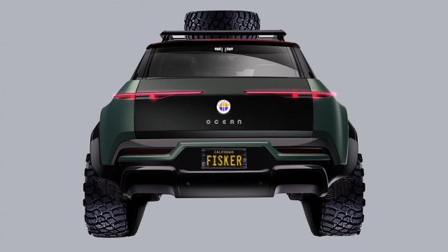 Fisker-Ocean-Off-Road-Will-Be-A-Very-Useful-Vehicle