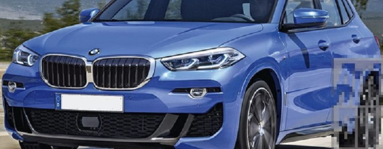 2021 bmw x1 phev first look  2021 electric cars