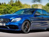 2023 Mercedes-AMG 63S price