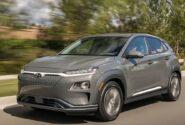 2022 Hyundai Kona price