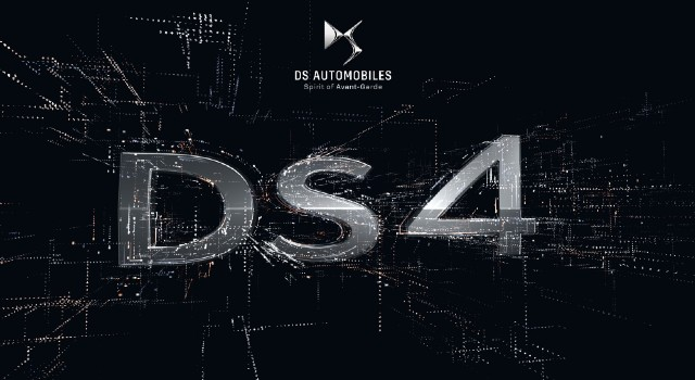 2022 DS 4 release date