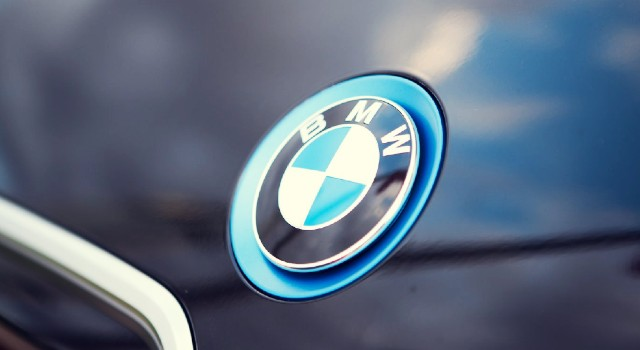 2022 BMW iX1 release date