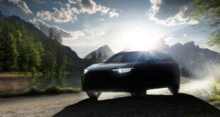 2022 Subaru Solterra price